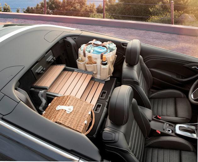 2016-Buick-Cascada-Convertible rear cargo