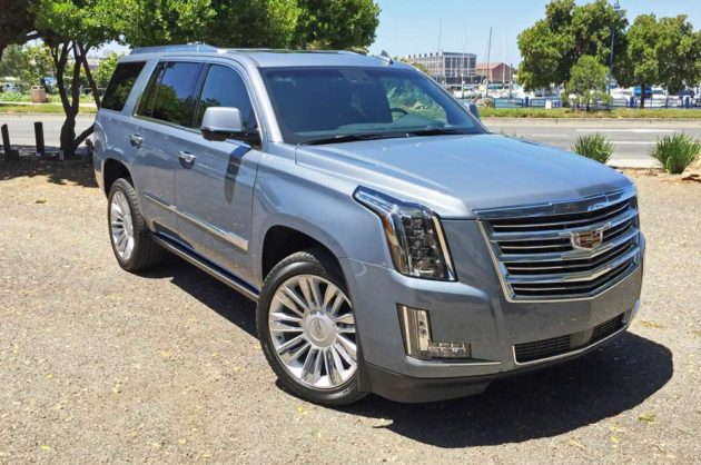 Cadillac-Escalade-Plat-RSF