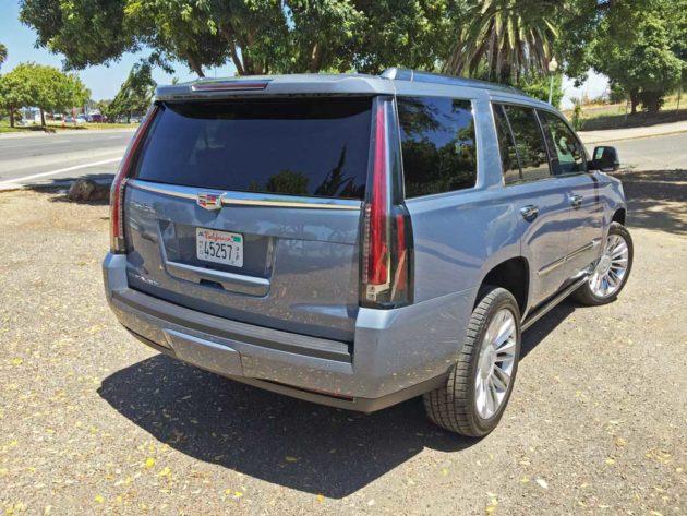 Cadillac-Escalade-Plat-RSR