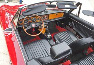 Fiat-124-Spider-Orig-Int