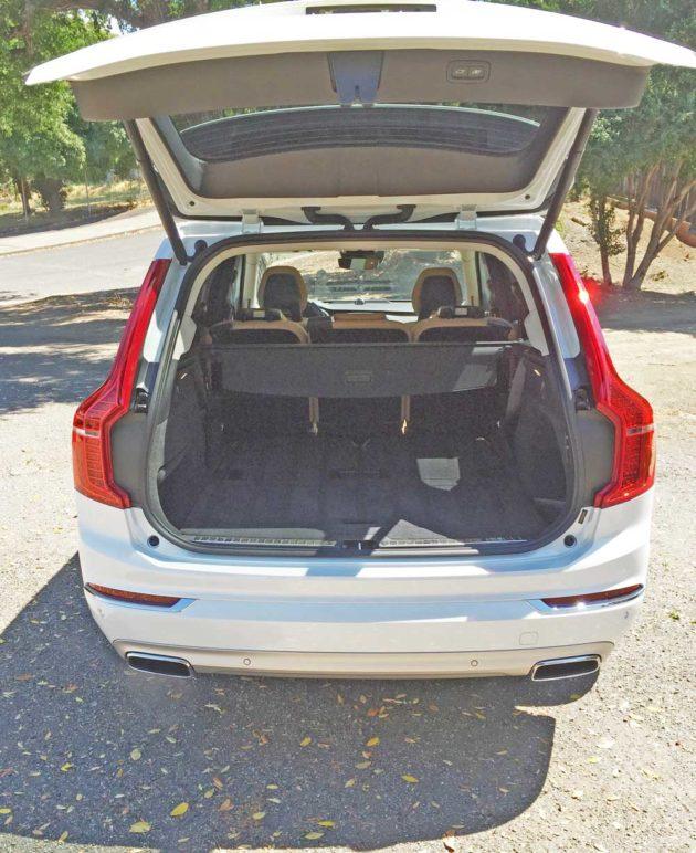 Volvo-XC90-T8-Hybrid-Gte