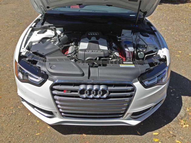 Audi-S5-Cpe-Eng