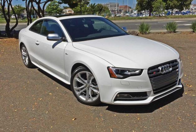Audi-S5-Cpe-RSF