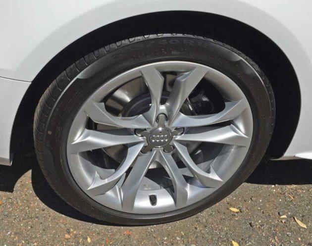 Audi-S5-Cpe-Whl