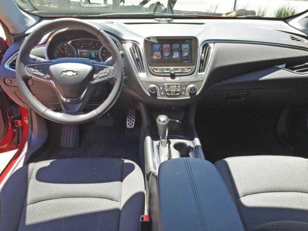 Chevy-Malibu-Hybrid-Dsh