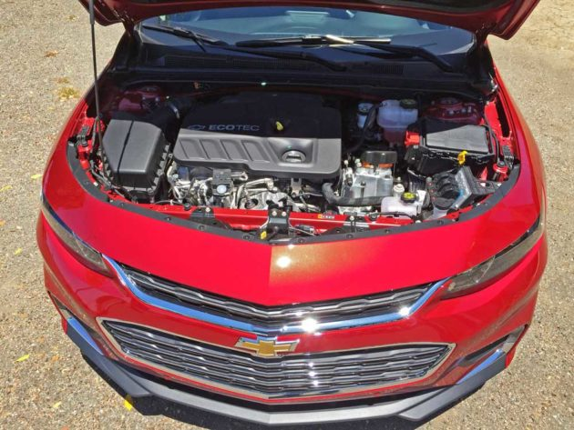 Chevy-Malibu-Hybrid-Eng