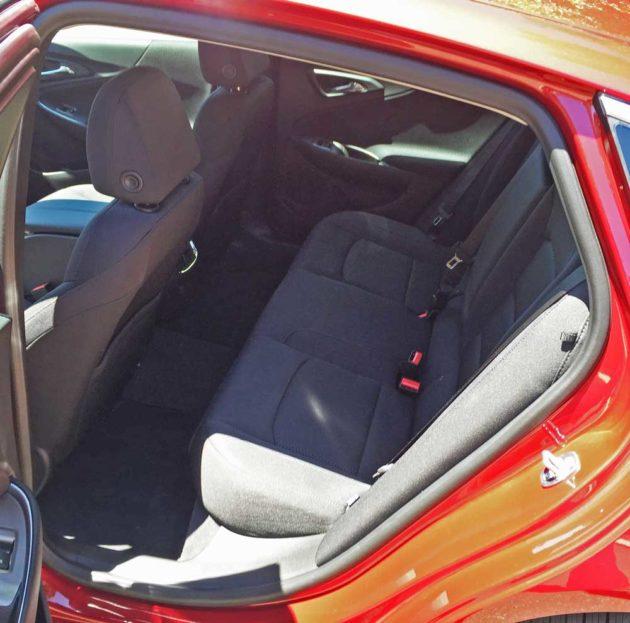 Chevy-Malibu-Hybrid-RInt