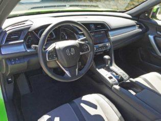 Honda-Civic-Coupe-Dsh