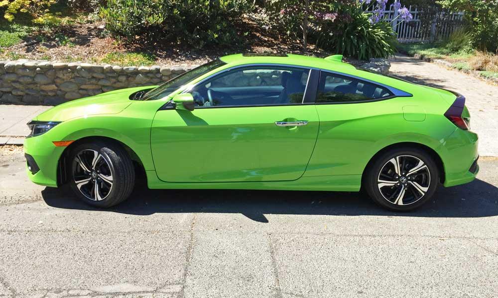 Honda-Civic-Coupe-LSD
