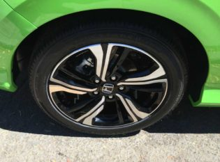 Honda-Civic-Coupe-Whl