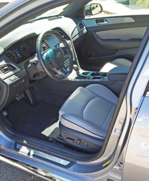 Hyundai-Sonata-Sport-Int