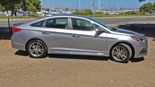 Hyundai-Sonata-Sport-RSD