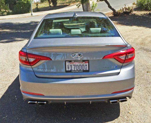 Hyundai-Sonata-Sport-Tail