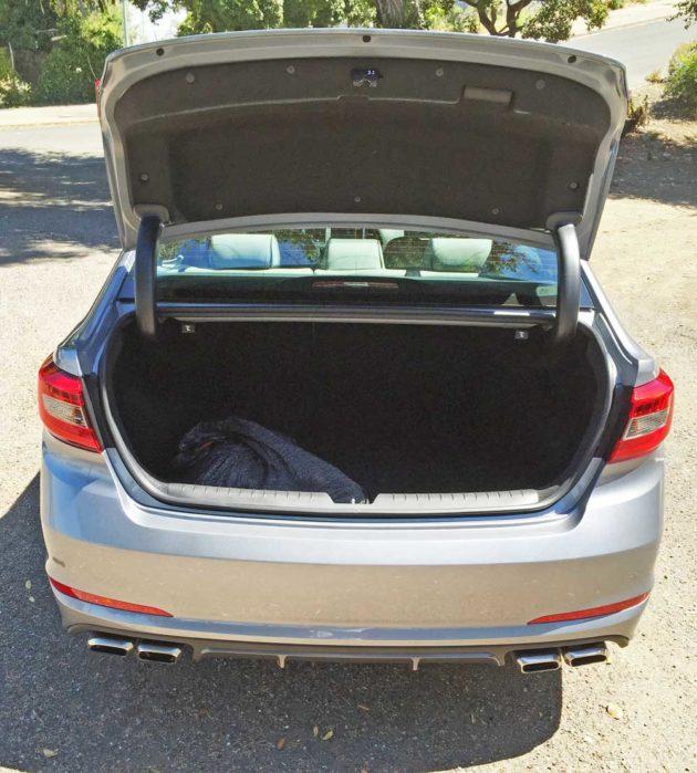 Hyundai-Sonata-Sport-Trnk