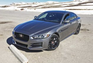 Jaguar-XE-Sdn-LSF