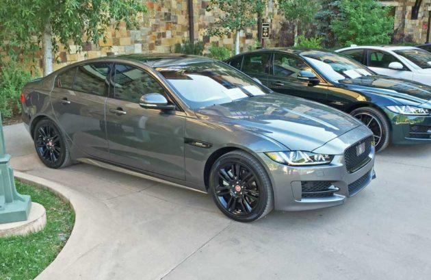 Jaguar-XE-Sdn-RSF