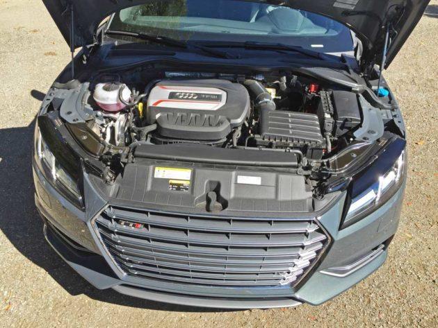 Audi-TTS-Coupe-Eng