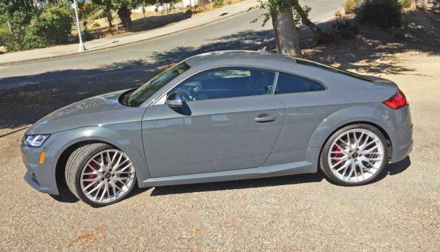 Audi-TTS-Coupe-LSD