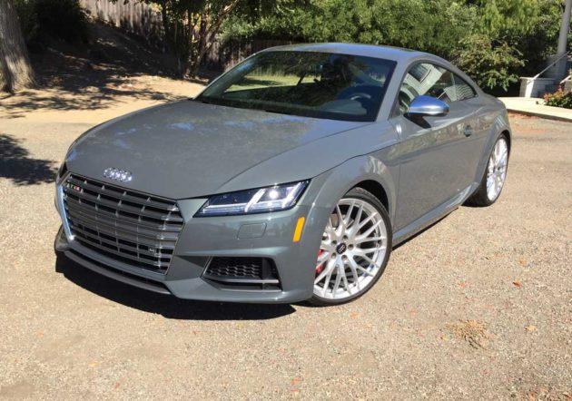 Audi-TTS-Coupe-LSF