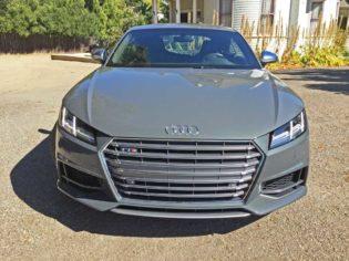 Audi-TTS-Coupe-Nose