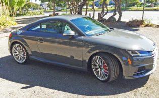 Audi-TTS-Coupe-RSD