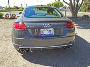 Audi-TTS-Coupe-Tail