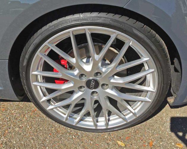 Audi-TTS-Coupe-Whl