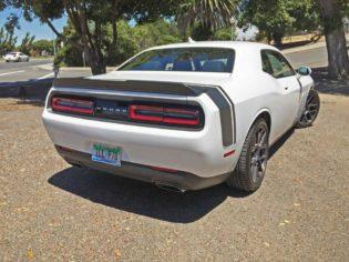Dodge-Challenger-Scat-Pack-RSR