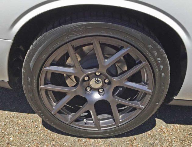 Dodge-Challenger-Scat-Pack-Whl