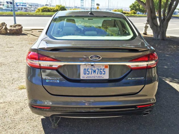 Ford-Fusion-Energi-Tail