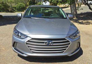 Hyundai-Elantra-ECO-Nose