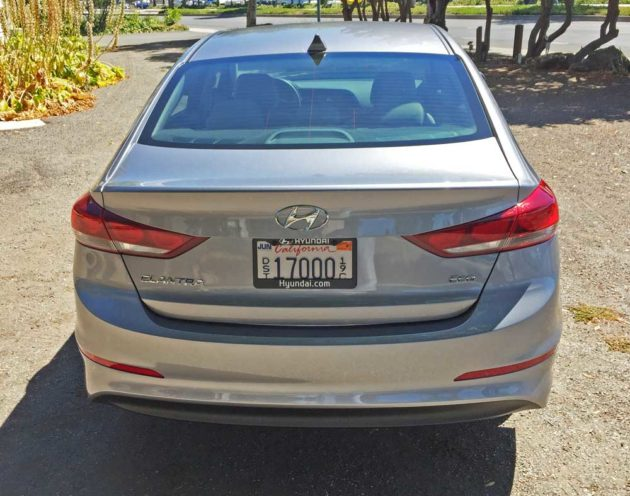 Hyundai-Elantra-ECO-Tail