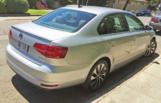 VW-Jetta-Hybrid-RSR