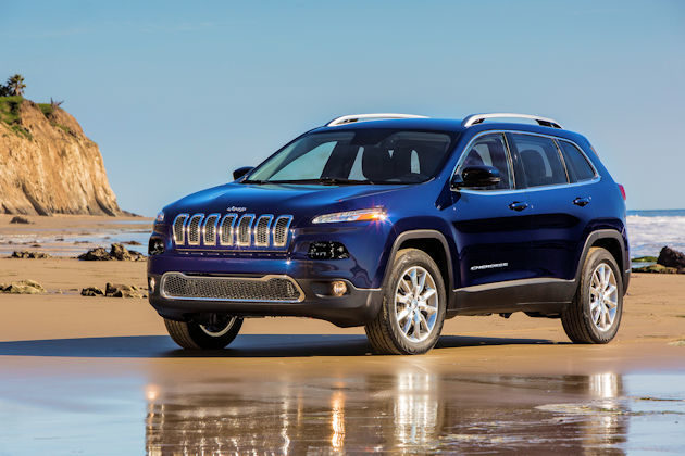2016-jeep-cherokee-front-q