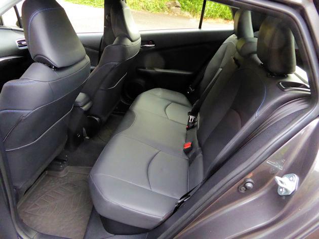2016-toyota-prius-rear-seat