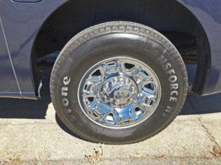 Nissan-NV-3500-SL-V8-Whl