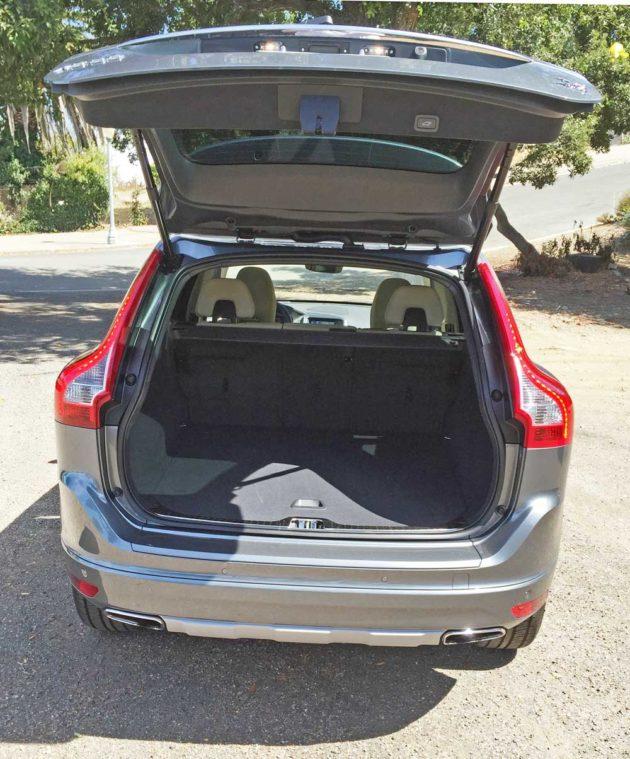 Volvo-XC60-T6-Gte