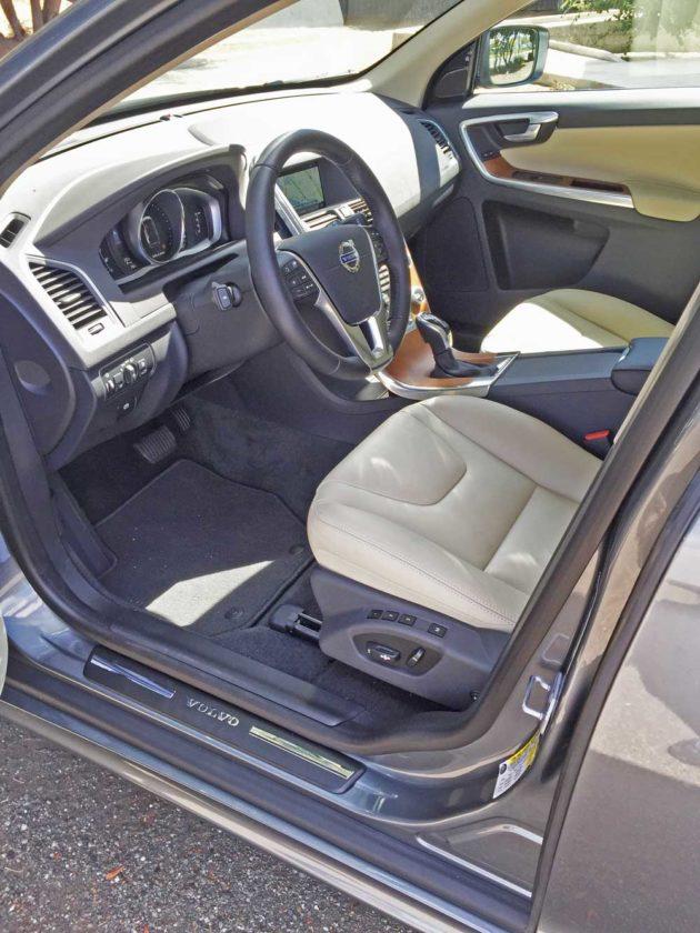 Volvo-XC60-T6-Int