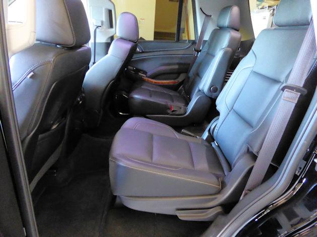 2016-chevrolet-tahoe-rear-seat