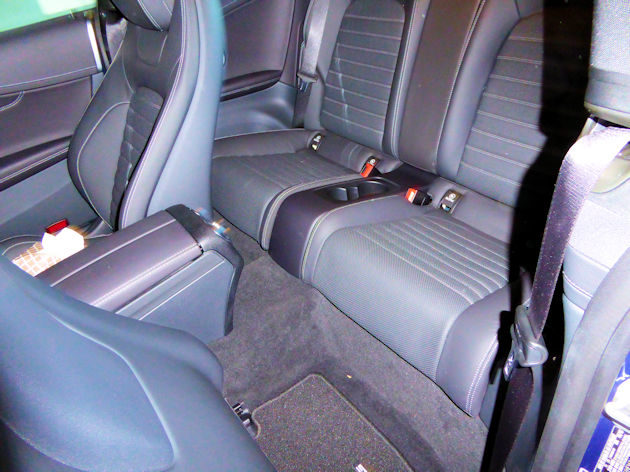 2017-mercedes-benz-c300-rear-seat