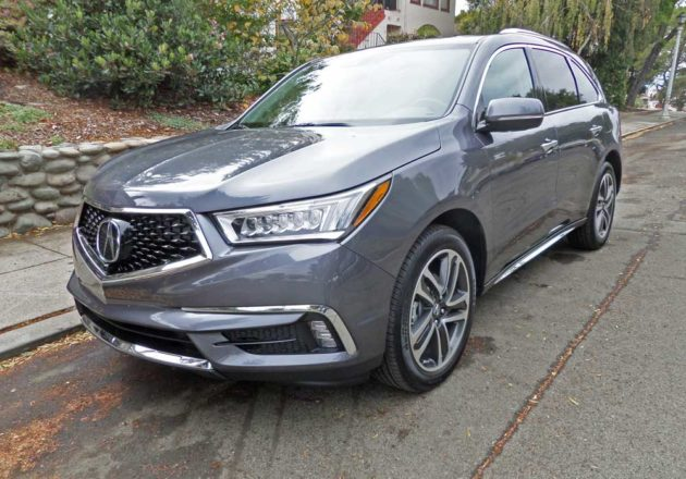 acura-mdx-lsf