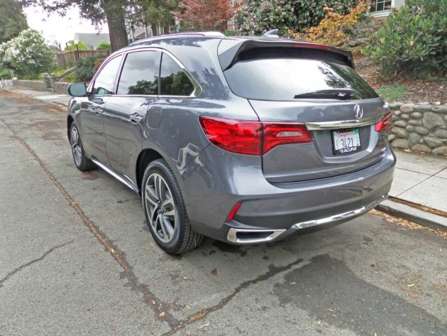 acura-mdx-lsr