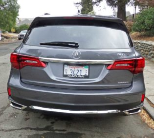 acura-mdx-tail