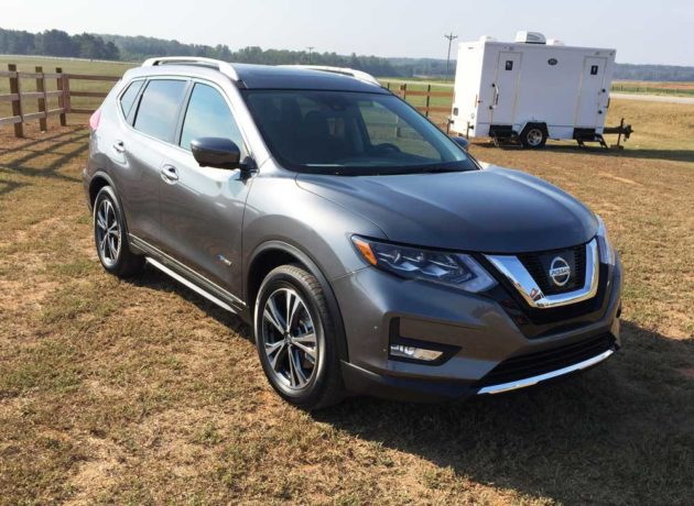 nissan-rogue-hybrid-rsf
