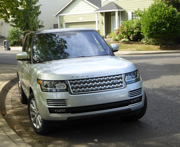 2016-land-rover-range-rover-td6-front-2