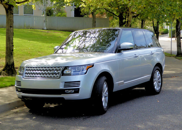 2016-land-rover-range-rover-td6-front