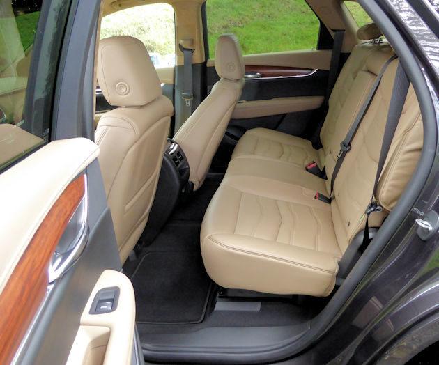 2017-cadillac-xt5-rear-seat