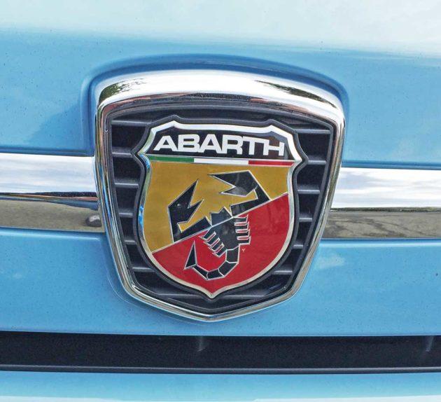 fiat-500-abarth-logo