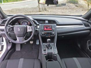 Honda-Civic-Hatch-Dsh
