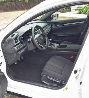 Honda-Civic-Hatch-Int